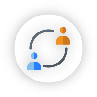 Capacitação Comunicacional