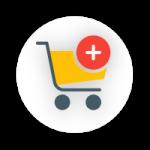 Lojas online / e-commerce