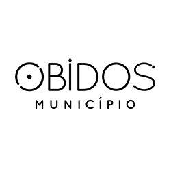 CM Óbidos