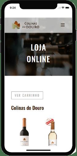 colinas-mobile