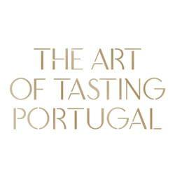 art-of-tasting-logo