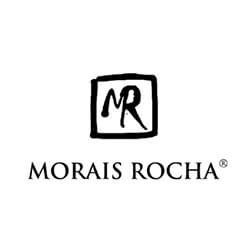 morais-rocha-logo