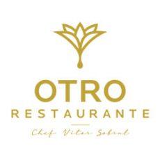 otro-logo