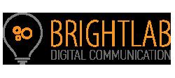 Brightlab | Agência de Comunicação e Marketing Digital